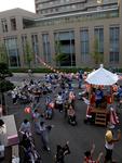8月 盆踊り大会